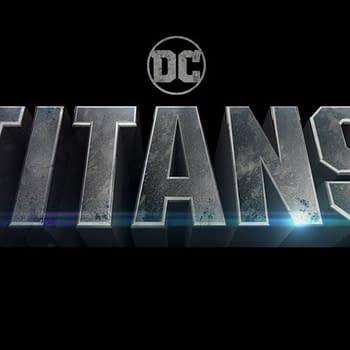 Titans Season 3: Mojsovski Walters Check In From Set Promo Soon