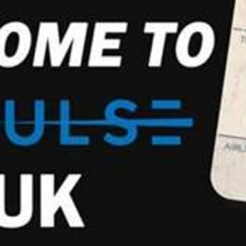 Hasbro Launches Pulse In The UK As Of Today