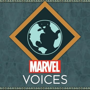 Marvel Comics To Publish Marvel Voices: Pride For Pride Month