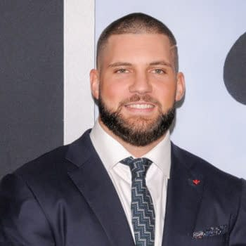 Creed II's Florian Munteanu Has Joined the Cast of Borderlands