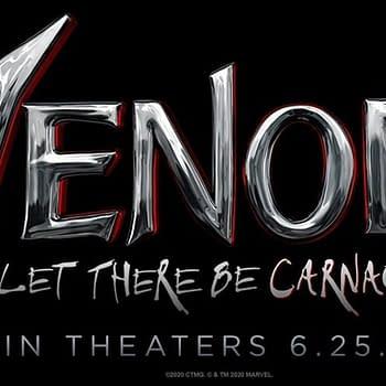 Venom Sequel Release Delayed One Week To September 24th