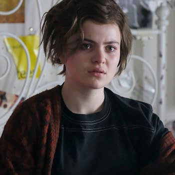 Cruel Summer E01 &#038 E02 Prove Solid Start to Twisty Mystery: Review