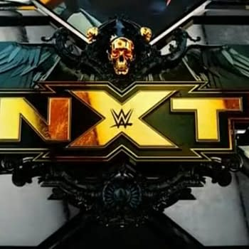 NXT Preview For 5/11- Titles Matches &#038 Grudge Matches Galore