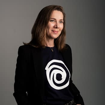 Ubisoft Appoints Anika Grant As Their New Chief People Officer