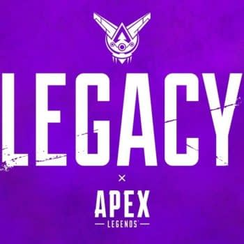 Apex Legends: Legacy Gets A New Gameplay Trailer & Details