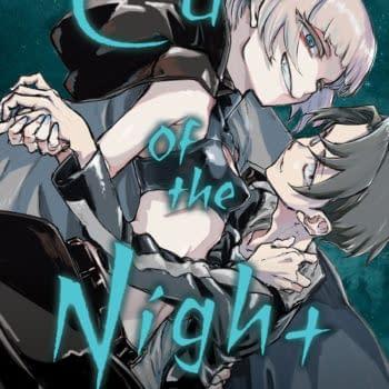 Call of the Night: An Odd, Funny Vampire Teenage Romance