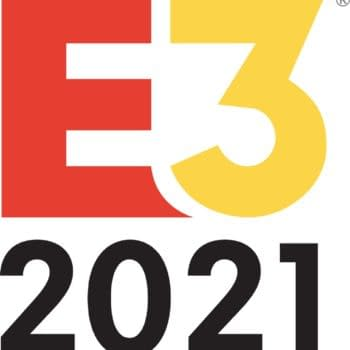 E2 2021 Reveals Their Full Lineup Of Online Participants