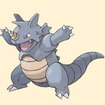 Alolan Exeggutor Raid Guide in Pokémon GO: April 2021