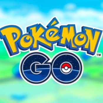 Pokémon GO / Snap Event Review: A Fun Tie-In Event