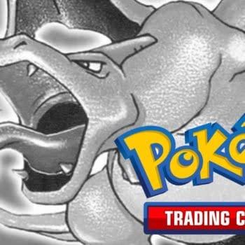 Niantic Warns Against Using Lucky Eggs in Pokémon GO
