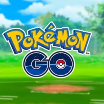 Incarnate Tornadus Raid Guide in Pokémon GO: April 2021