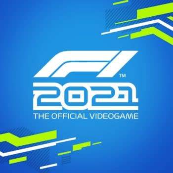 Electronic Arts Will Release F1 2021 This Coming July