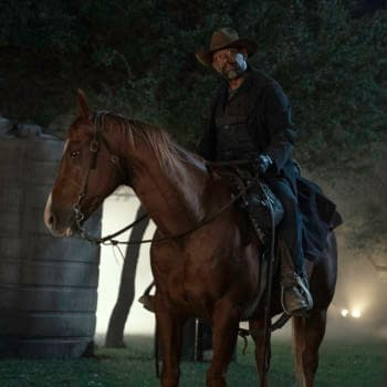 Fear the Walking Dead S06E09 Preview: Virginia Goes Full-On Negan