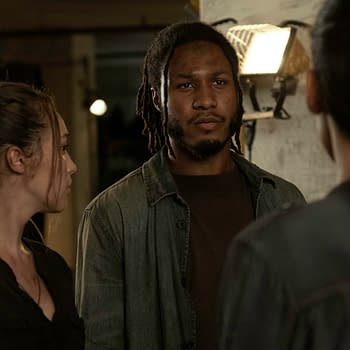 Fear the Walking Dead Season 6 E11 Preview: Do You Know The Truth