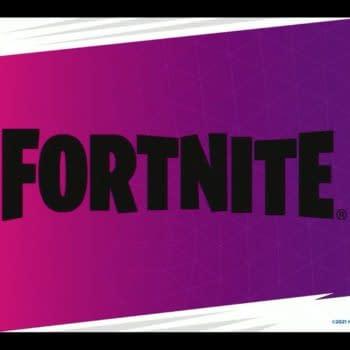 "Fortnite 6"" Figures Revealed At Hasbro Pulse Fan Fest"