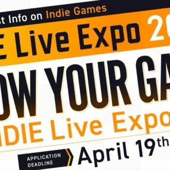 Indie Live Expo 2021 Reveals Game Submission Deadline Info