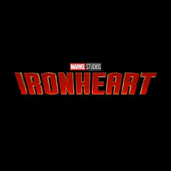 Ironheart: Marvel Studios Disney+Taps Chinaka Hodge As Head Writer