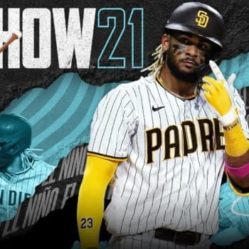 MLB: The Show 21 Will Be On Xbox Game Pass This Year