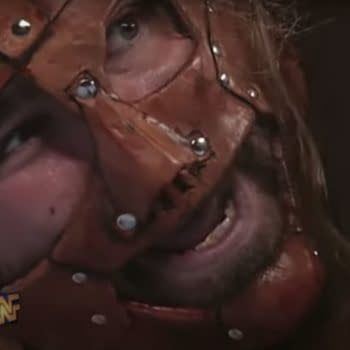 25 Years Ago Today, The WWE Universe Met Mankind