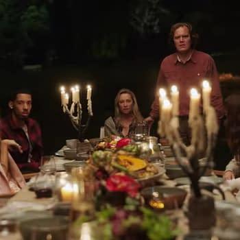 Nine Perfect Strangers: Hulu Previews New Kelley/Kidman Limited Series