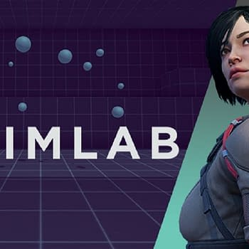 Ubisoft Partners With Aim Lab As Rainbow Six Siege Training Partner