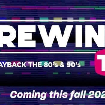 Rewind TV to Launch in September with Several 80-90s Sitcoms
