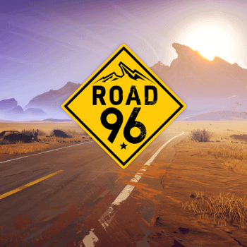 Road 96 & Oxenfree 2 Highlight Nintendo's Indie World Showcase