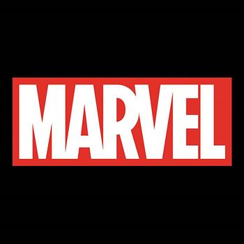 Jason Aaron &#038 Iban Coello Create Marvel FCBD Gold Avengers/Hulk #1