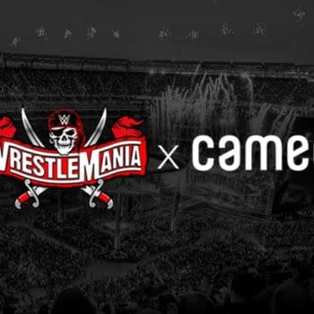 Months After Banning Talent From Using Cameo, WWE Partners With Cameo