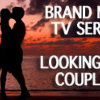 British Swinging/Throuple Dating Show Currently In Production
