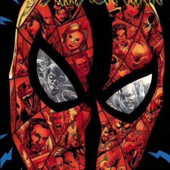 Bryan Hitch Not DC-Exclusive, Returns To Marvel With Sinister War
