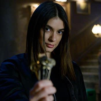 Locke &#038 Key: Darby Stanchfield Confirms Season 3 Production Underway