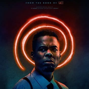 Spiral: From The Book Of SAW Debuts New Clip W/ Samuel L. Jackson