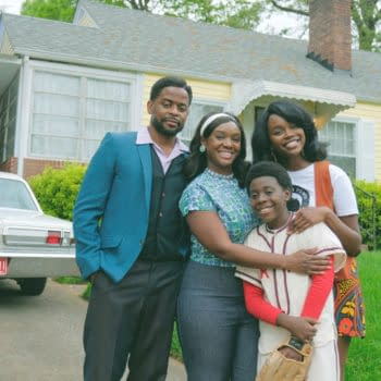 The Wonder Years: ABC Previews Don Cheadle-Narrated Reboot Series