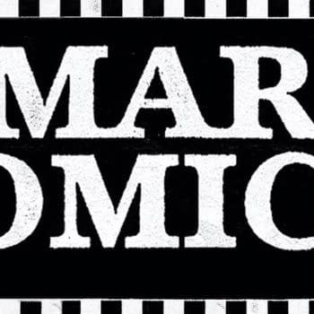 St Mark's Comics of New York Returns, With a Brooklyn Store