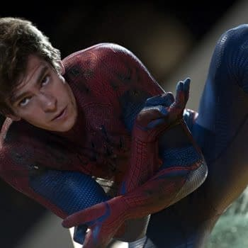Spider-Man: No Way Home – Andrew Garfield Says He Never Got Call