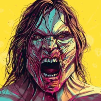 Army Of The Dead Soundtrack Up For Preorder From Waxwork Records