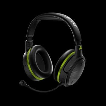 Audeze Highlights New Features Added To Penrose Gaming Headset