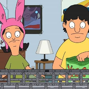 Bobs Burgers Season 11 E19: Bridges Friendship &#038 Meditation: Review