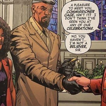 Luke Cage Doesnt Believe In Mephisto (Heroes Reborn Spoilers)