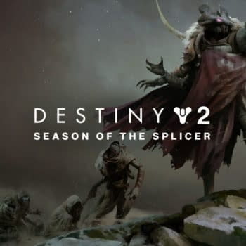 Destiny 2: Season Of The Splicer Will Drop On May 11th