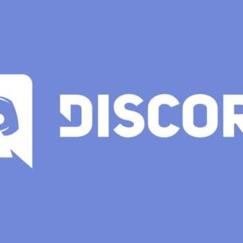 Sony Interactive Entertainment Announces New Discord Partnership