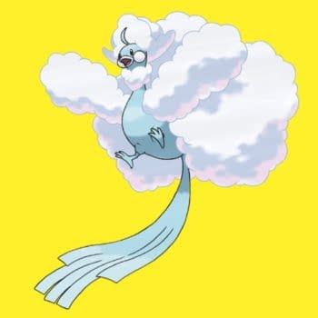 Mega Altaria Raid Guide for Pokémon GO Players: May 2021