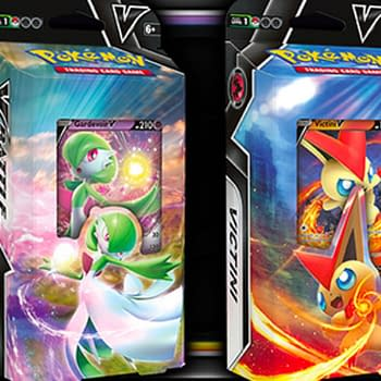 Whats the Difference Between The Single &#038 Bundle Pokémon TCG Decks