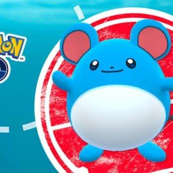 How to Get Sylveon in Pokémon GO: Eeveelution Guide