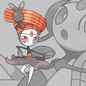 Pokémon GO Fest 2021 Theories Part 4: Special Research