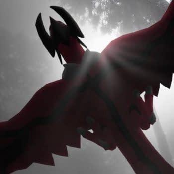 Pokémon TCG Sets Details for Marnie Premium Tournament Collection