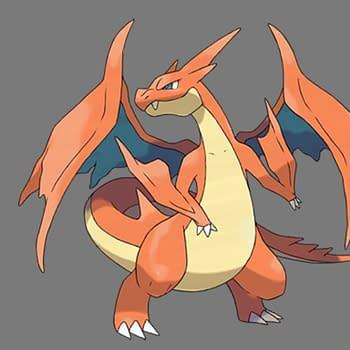 Mega Charizard Y Raid Guide For Pokémon GO Players: May 2021