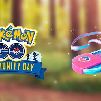 Swablu Community Day Box &#038 Ticket: Worth Buying In Pokémon GO