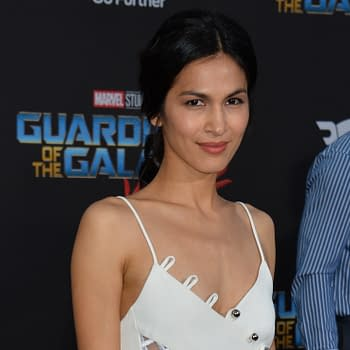 The Cleaning Lady: FOX Drama Taps Daredevil Star Elodie Yung As Lead